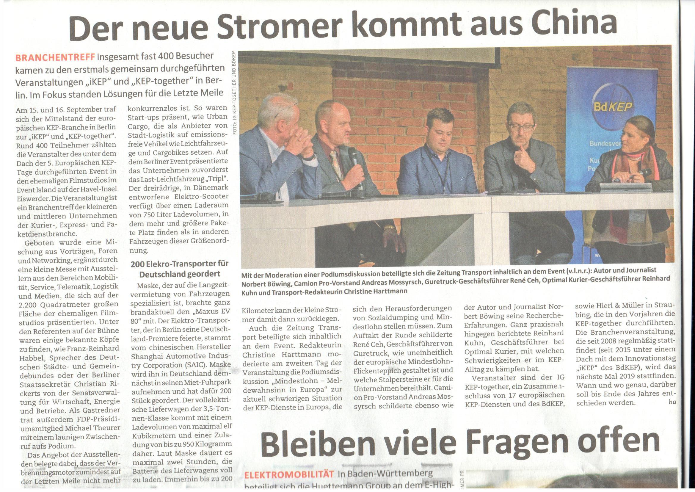 der_neue_stromer_kommt_aus_china.jpg