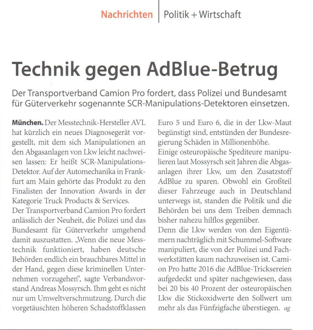 bericht_technik_gegen_adblue-betrug